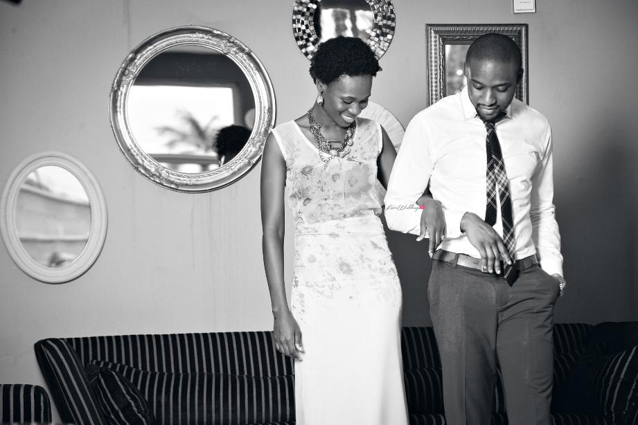 Loveweddingsng Prewedding Shoot MosBel5