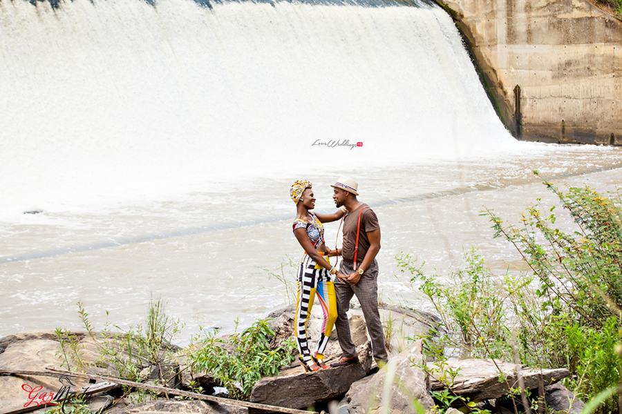 Loveweddingsng Prewedding Shoot MosBel51
