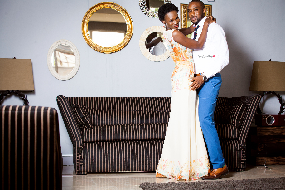 Loveweddingsng Prewedding Shoot MosBel6