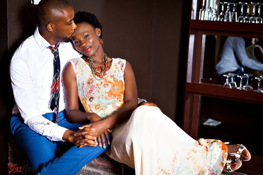Loveweddingsng Prewedding Shoot MosBel77