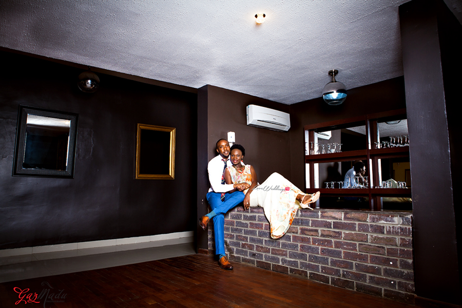 Loveweddingsng Prewedding Shoot MosBel79