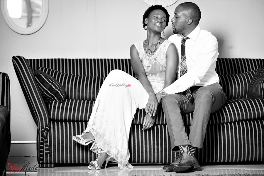 Loveweddingsng Prewedding Shoot MosBel81