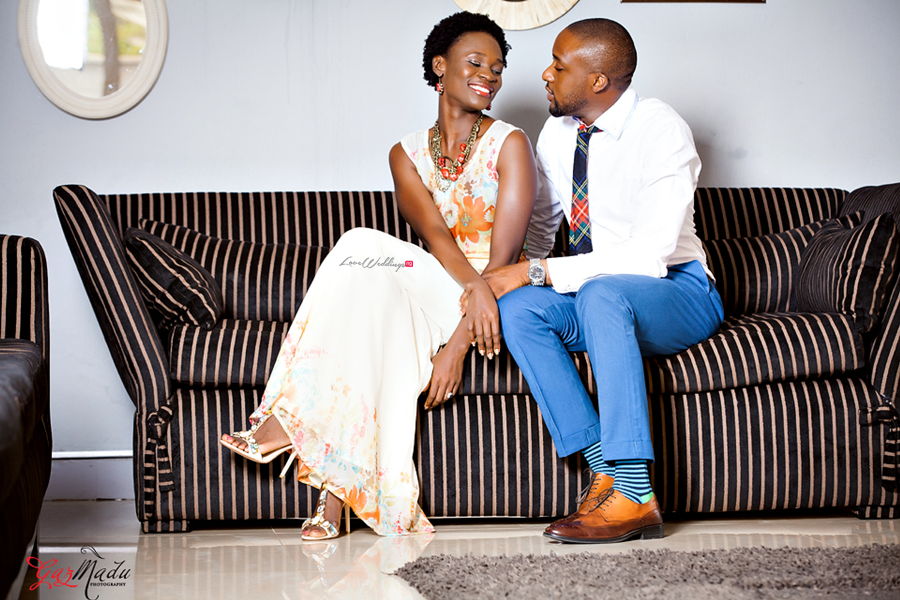 Loveweddingsng Prewedding Shoot MosBel83