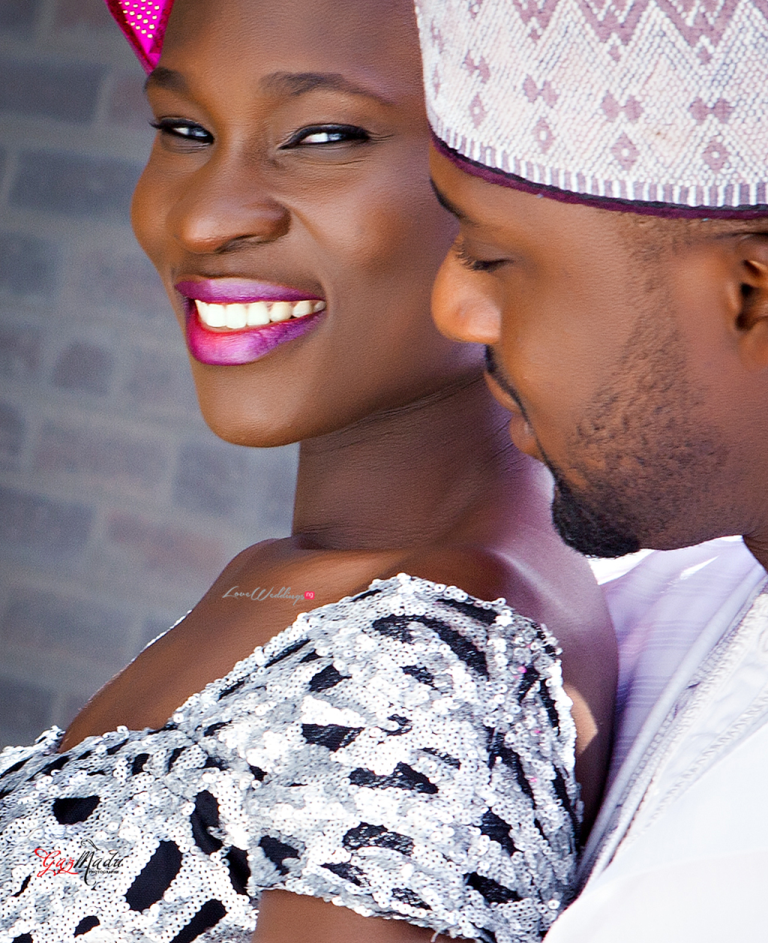 Loveweddingsng Prewedding Shoot MosBel92