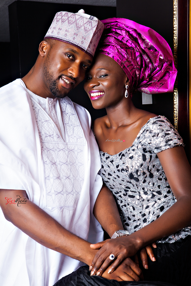 Loveweddingsng Prewedding Shoot MosBel99