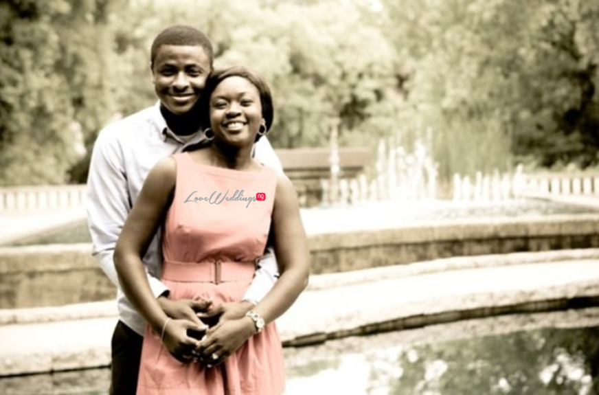 Loveweddingsng Prewedding Yinka and Alozie1