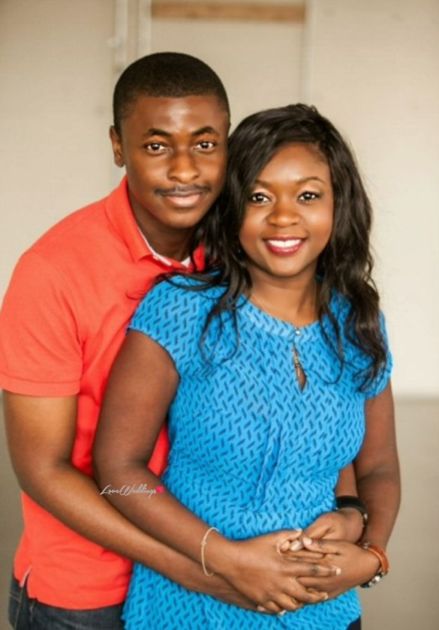 Loveweddingsng Prewedding Yinka and Alozie4