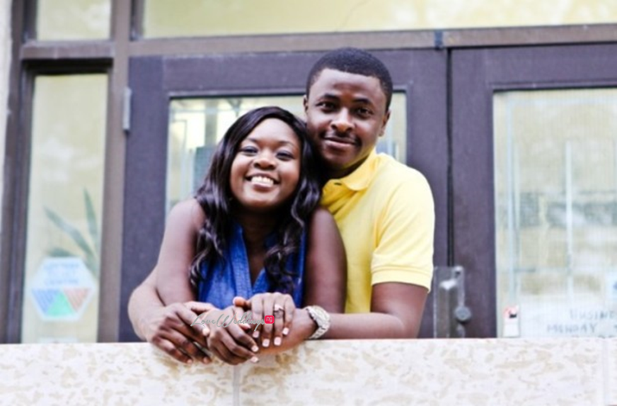 Loveweddingsng Prewedding Yinka and Alozie5