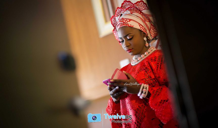 Loveweddingsng Traditional Wedding Juremy10