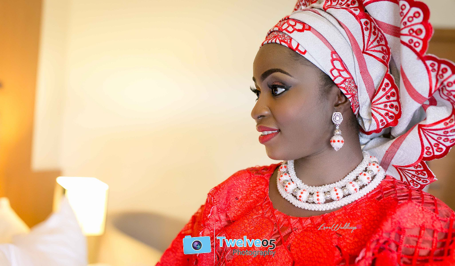 Loveweddingsng Traditional Wedding Juremy13