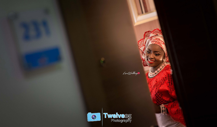 Loveweddingsng Traditional Wedding Juremy15