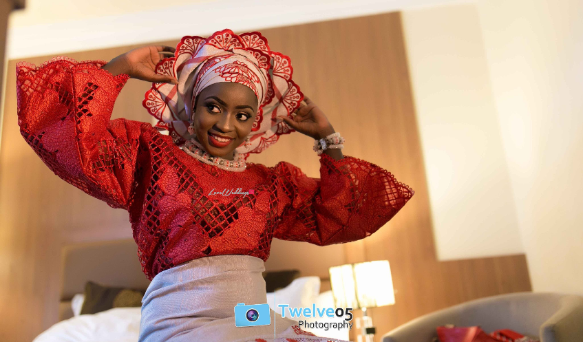 Loveweddingsng Traditional Wedding Juremy22