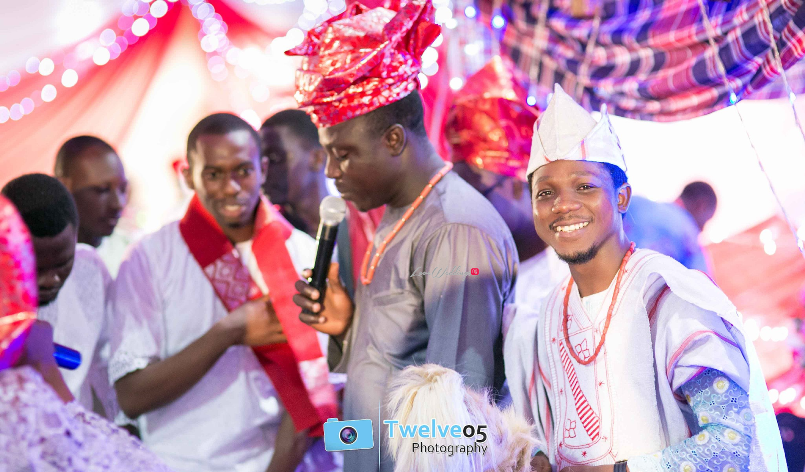 Loveweddingsng Traditional Wedding Juremy23