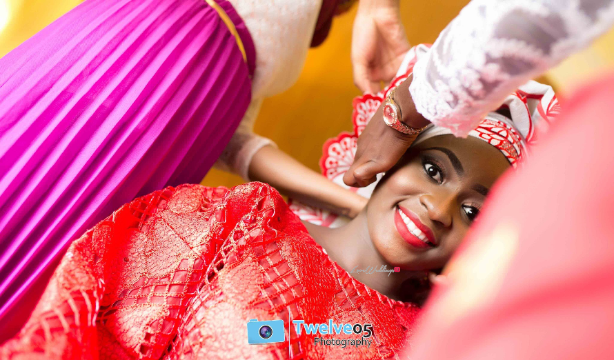 Loveweddingsng Traditional Wedding Juremy3