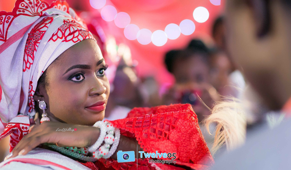 Loveweddingsng Traditional Wedding Juremy32
