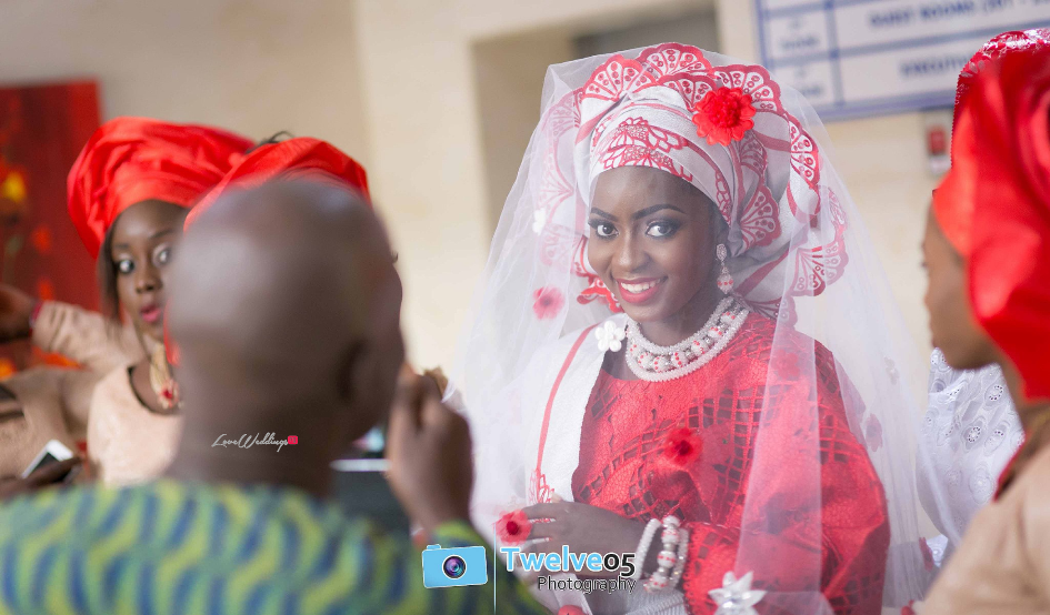 Loveweddingsng Traditional Wedding Juremy33