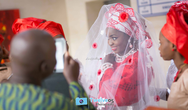 Loveweddingsng Traditional Wedding Juremy34