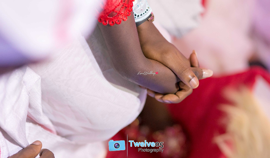 Loveweddingsng Traditional Wedding Juremy40