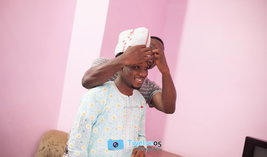 Loveweddingsng Traditional Wedding Juremy46