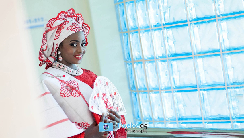 Loveweddingsng Traditional Wedding Juremy51
