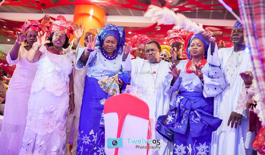 Loveweddingsng Traditional Wedding Juremy57