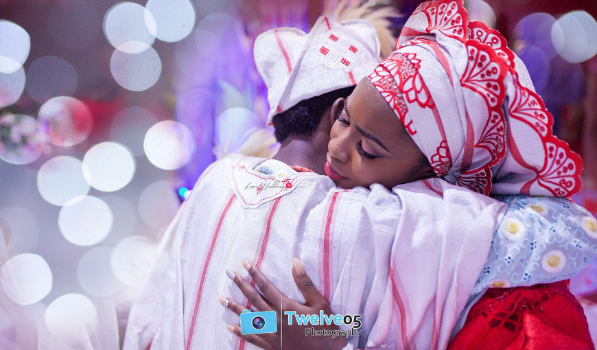 Loveweddingsng Traditional Wedding Juremy59
