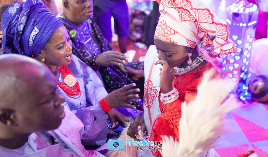 Loveweddingsng Traditional Wedding Juremy61