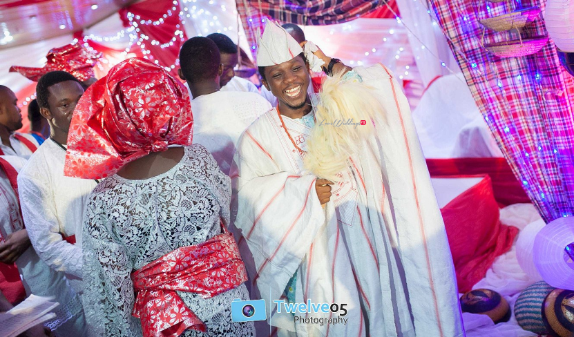 Loveweddingsng Traditional Wedding Juremy66