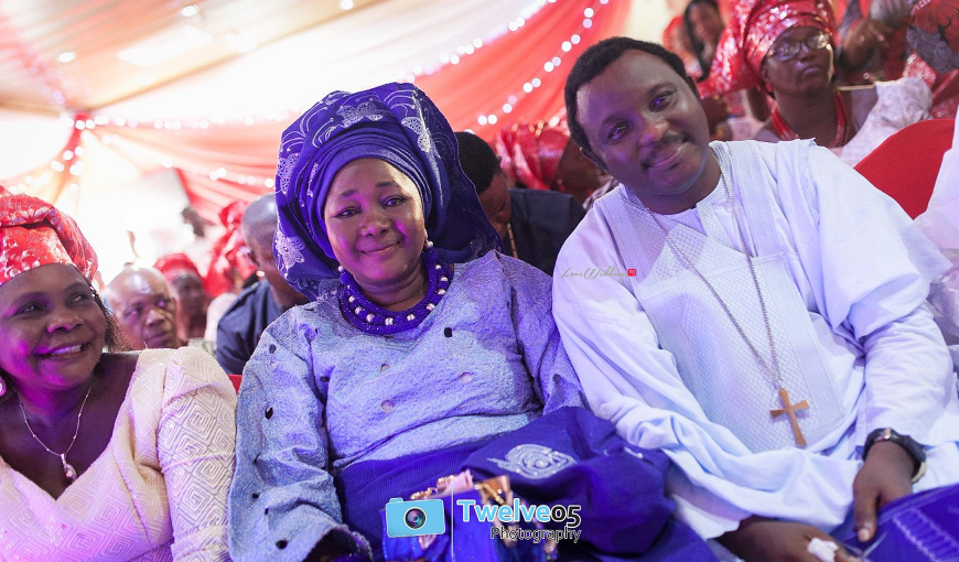 Loveweddingsng Traditional Wedding Juremy68