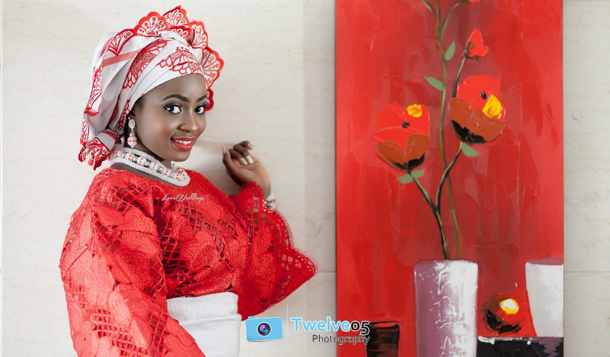 Loveweddingsng Traditional Wedding Juremy70