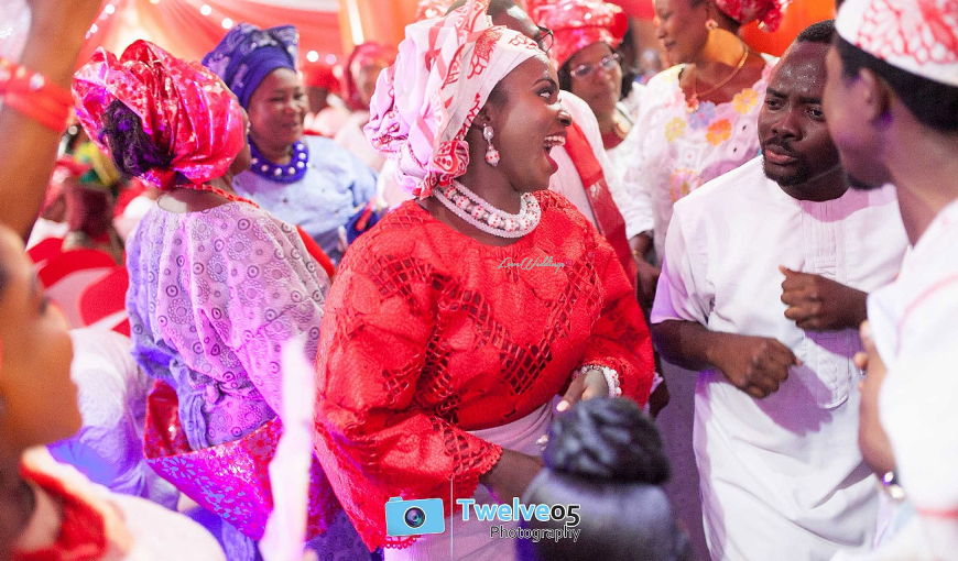 Loveweddingsng Traditional Wedding Juremy74