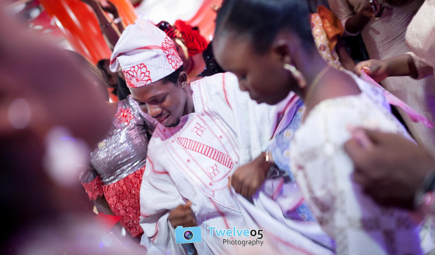 Loveweddingsng Traditional Wedding Juremy78