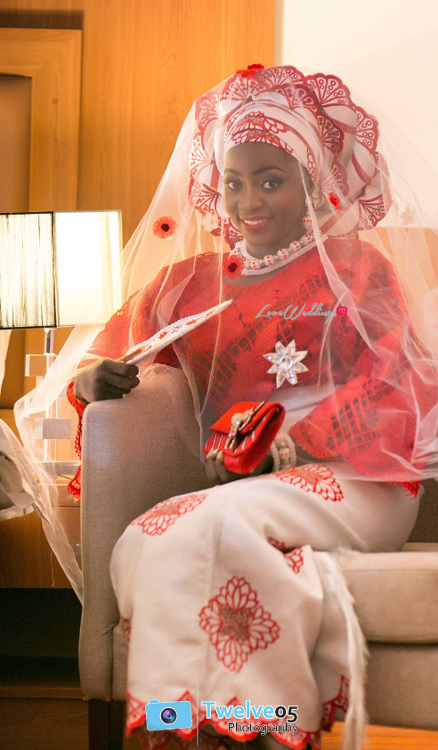 Loveweddingsng Traditional Wedding Juremy8