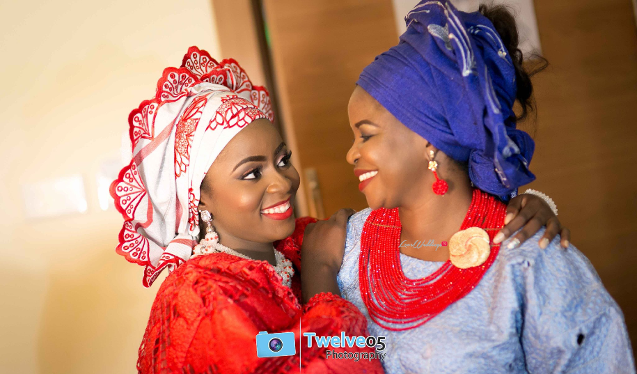 Loveweddingsng Traditional Wedding Juremy9