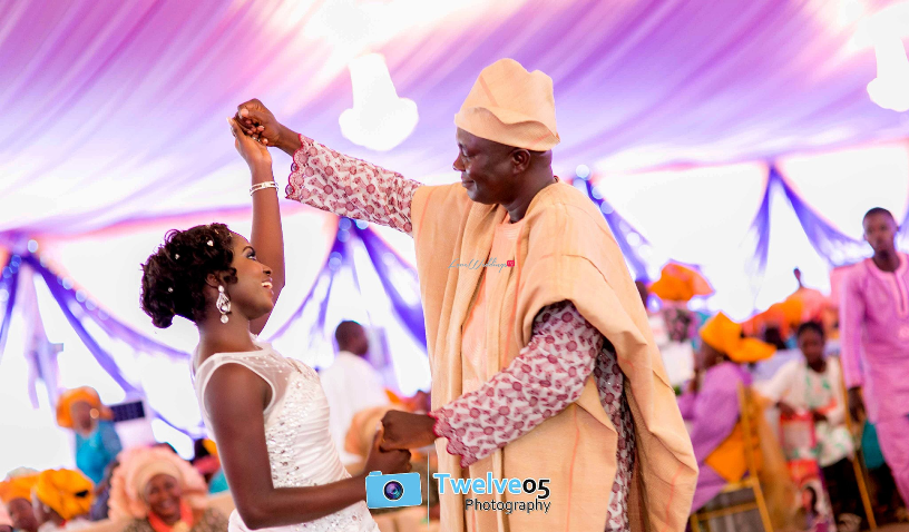 Loveweddingsng White Wedding Juremy38