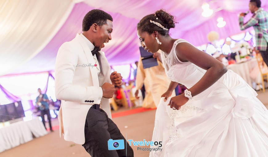 Loveweddingsng White Wedding Juremy61