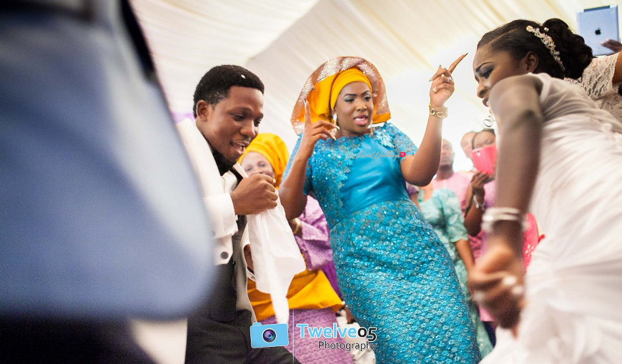 Loveweddingsng White Wedding Juremy67