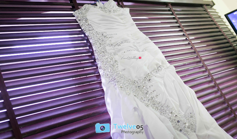 Loveweddingsng White Wedding Juremy8