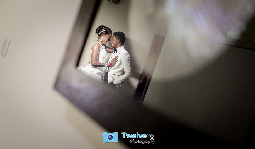 Loveweddingsng White Wedding Juremy81