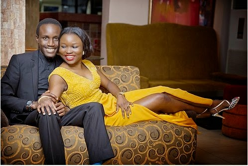 Tolu Ogunlesi weds Kemi Agboola Loveweddingsng2
