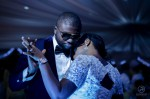 Auxano Photography