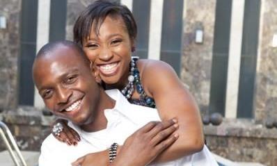 Read Ik & Olohi Osakioduwa's 6th Anniversary Message