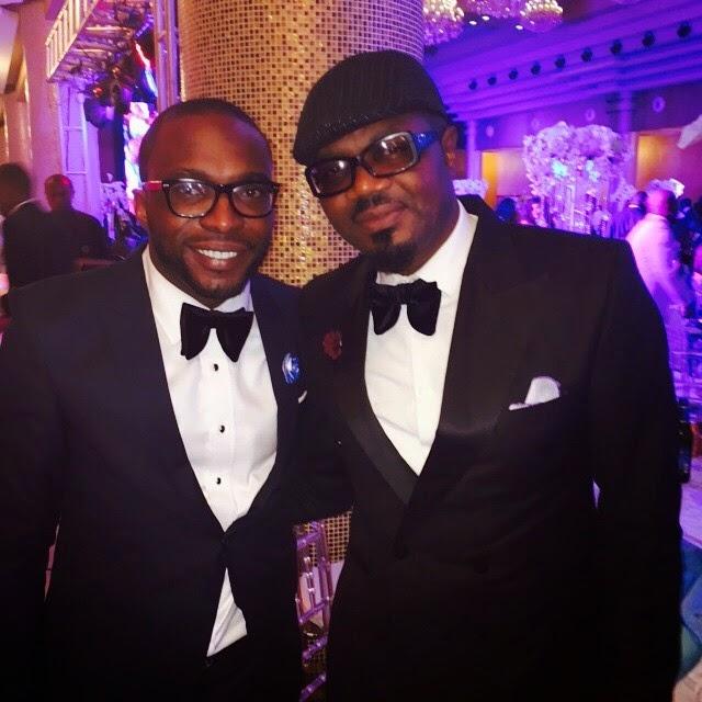 Joke and Azeez Ogedengbe Loveweddingsng20