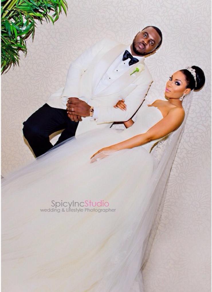 Joke and Azeez Ogedengbe Loveweddingsng38