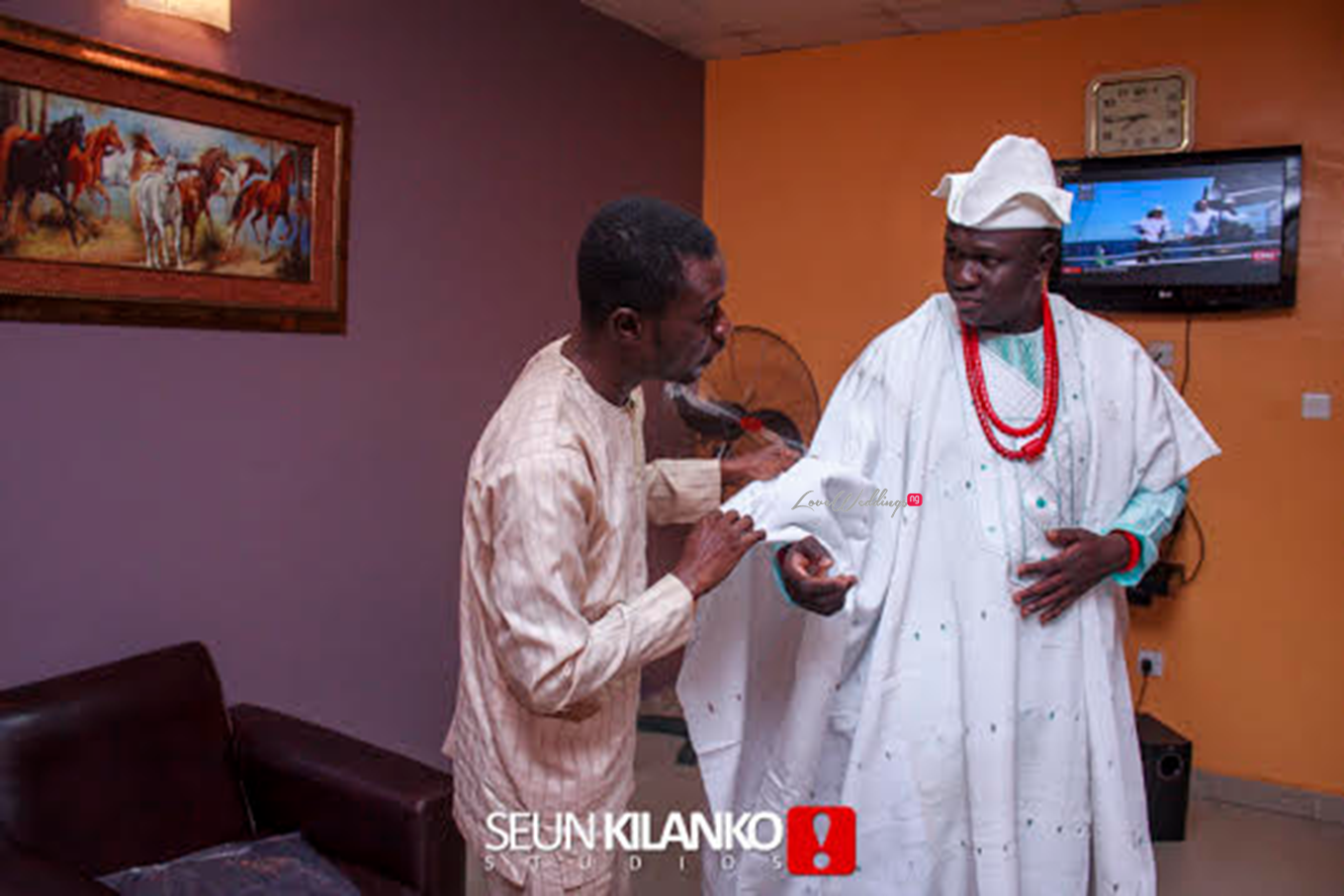 LoveweddingsNG Traditional Wedding Anu and Emmanuel10