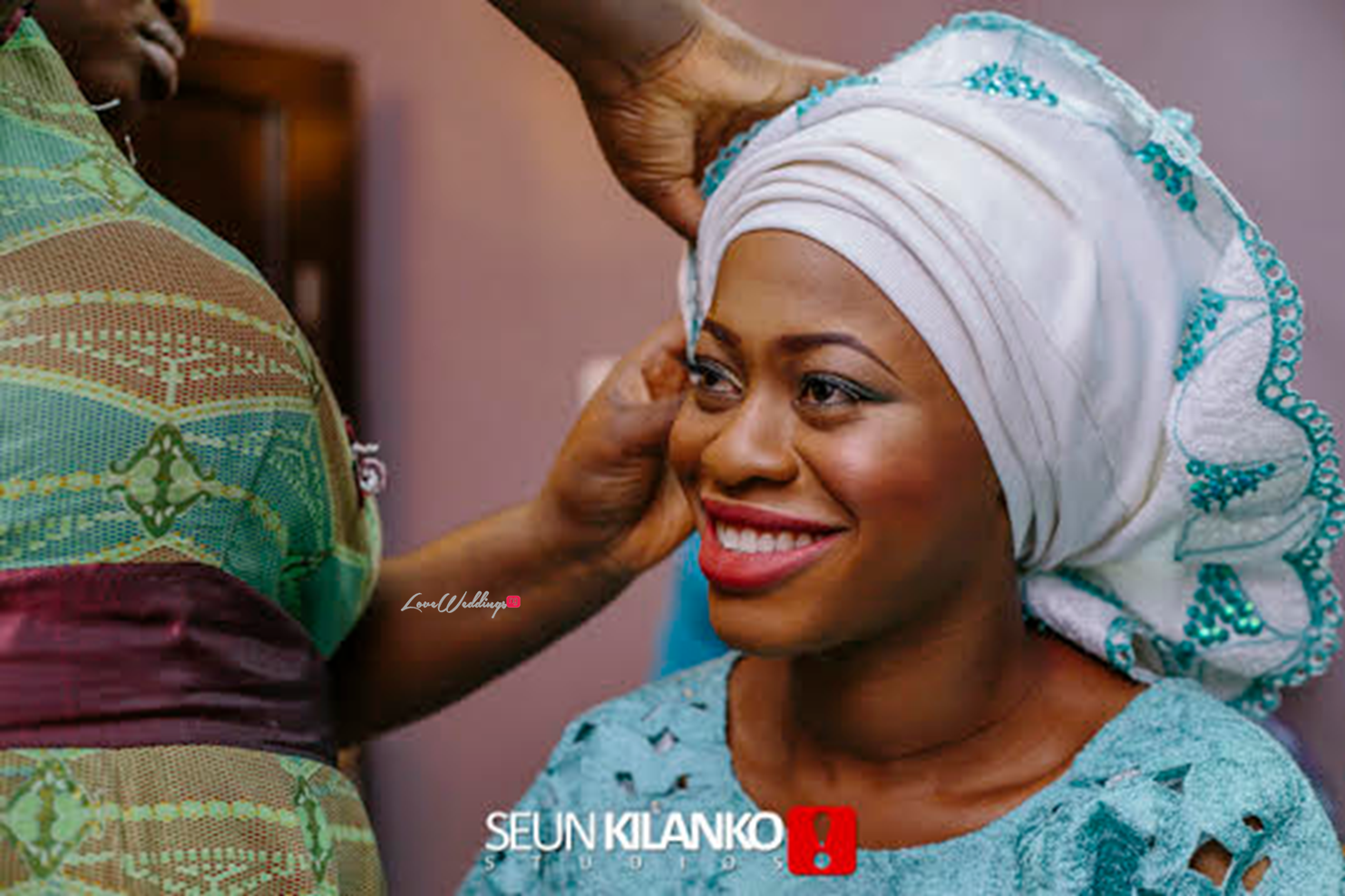 LoveweddingsNG Traditional Wedding Anu and Emmanuel13