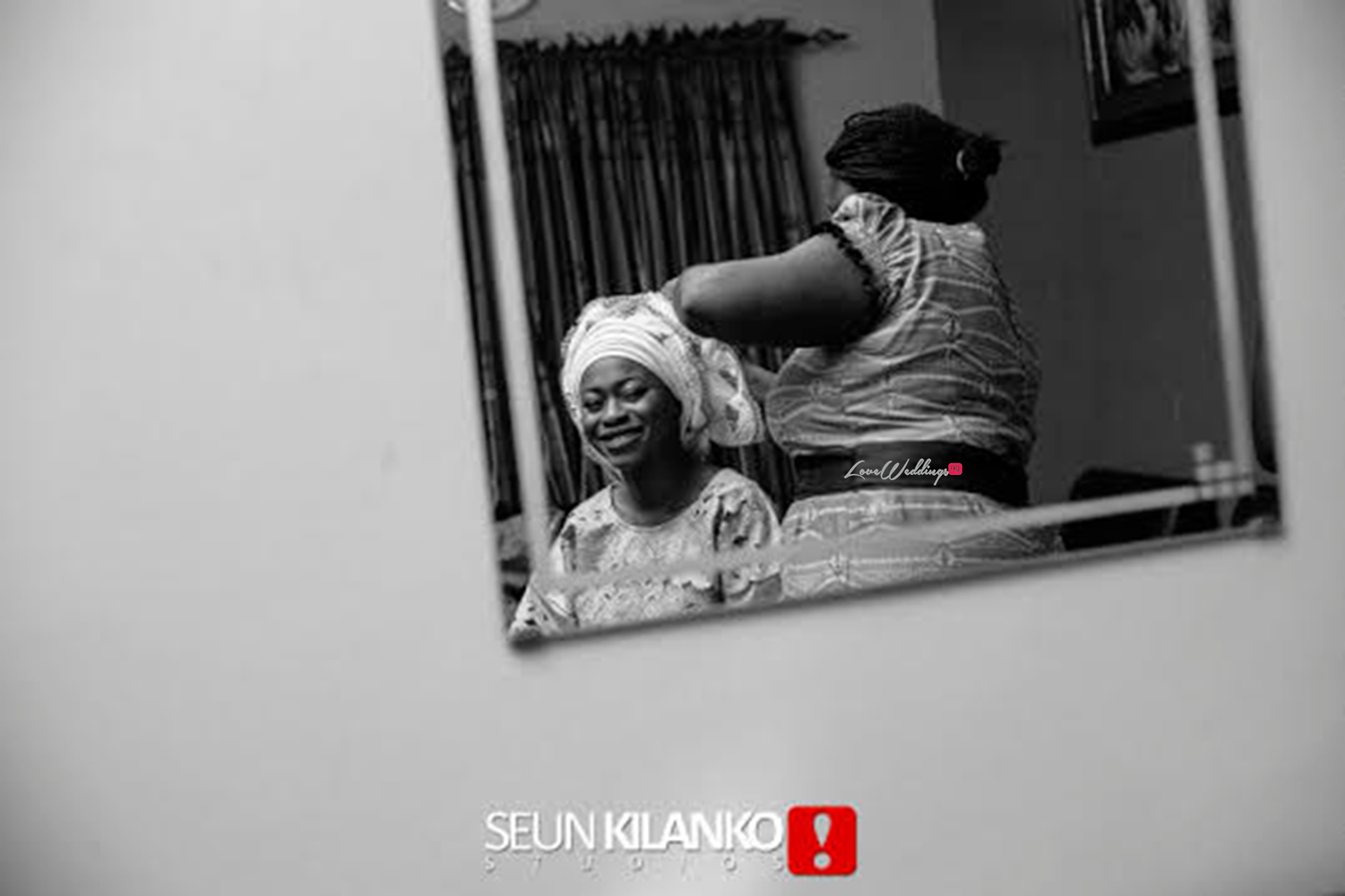 LoveweddingsNG Traditional Wedding Anu and Emmanuel14