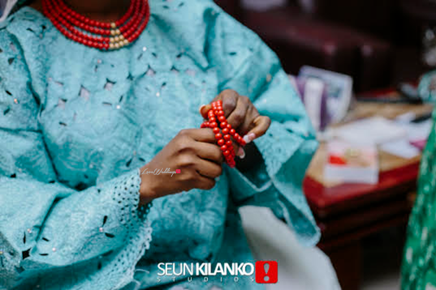 LoveweddingsNG Traditional Wedding Anu and Emmanuel15