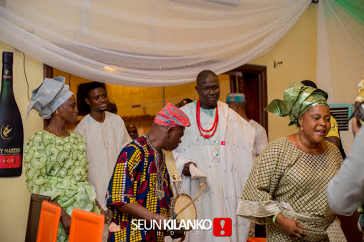 LoveweddingsNG Traditional Wedding Anu and Emmanuel21