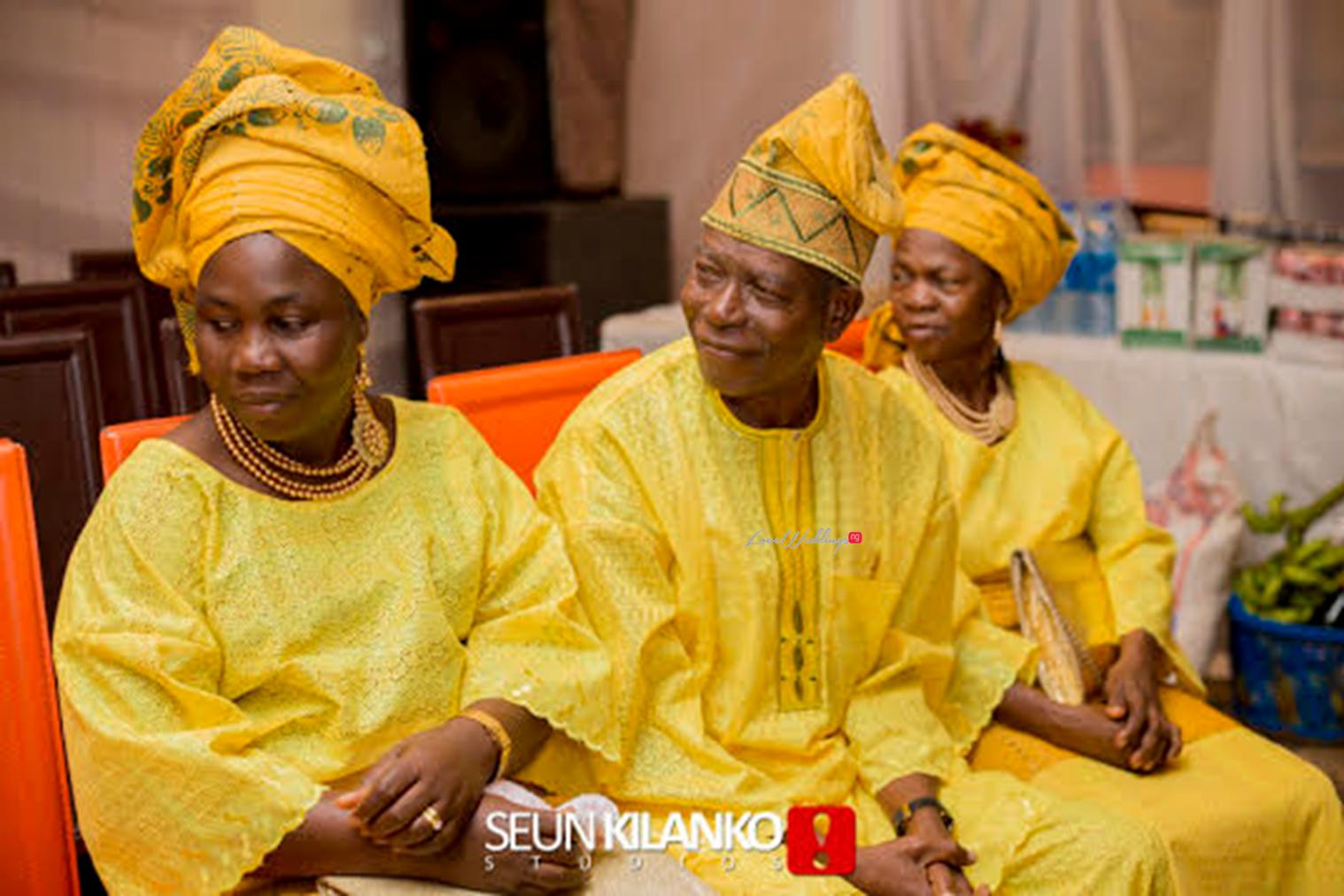 LoveweddingsNG Traditional Wedding Anu and Emmanuel22